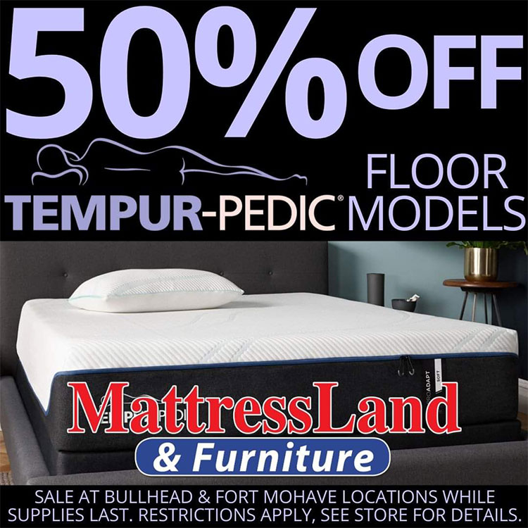 Store Flyers Mattress Land And Furniture