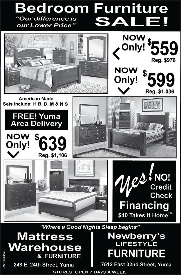 Thumbnail. Newberryu0027s Furniture