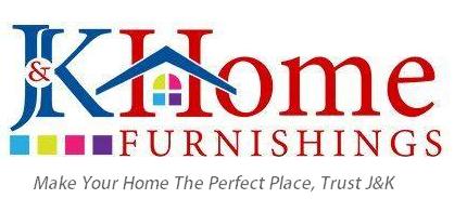 Store Flyers | J & K Home Furnishings