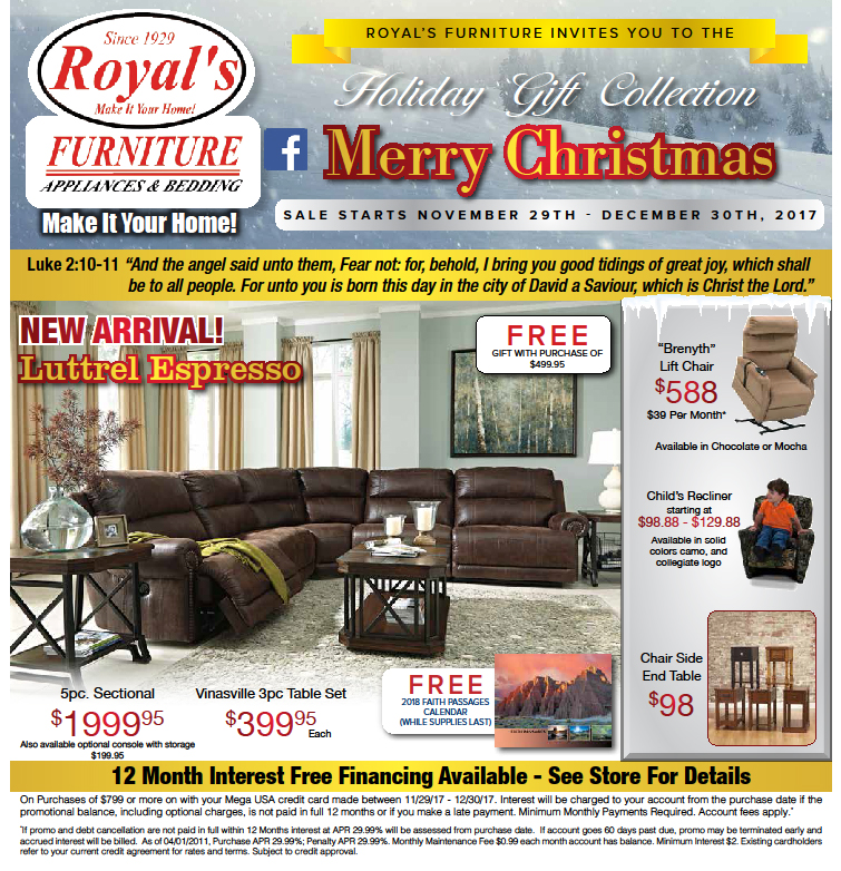 Thumbnail. Contact Us. Royalu0027s Furniture ...