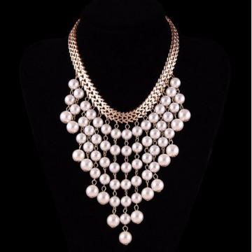 8ef592cb6a0b Psicoanálisis Significado de Soñar con Collar de Perlas