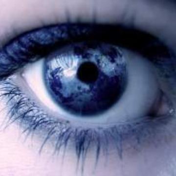 Psicoanálisis Significado De Soñar Con Ojos Sueño Ojos Mensaje
