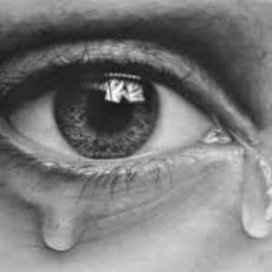 Psicoanálisis Significado De Soñar Con Lágrima Sueño Lágrima