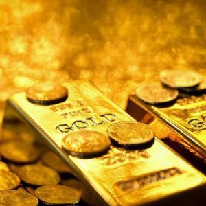 85fbba5f30e8 Psicoanálisis Significado de Soñar con Oro