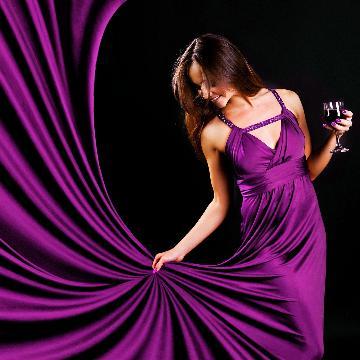 Psicoanálisis Significado De Soñar Con Vestido Sueño