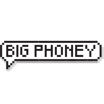 Big Phoney