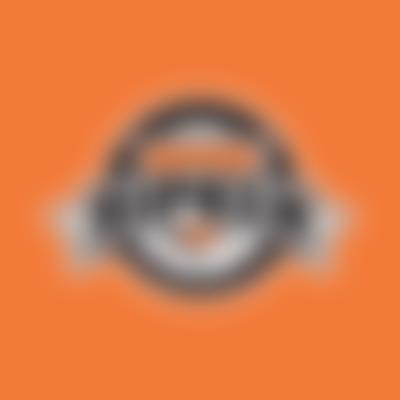 RipkenBaseball.com