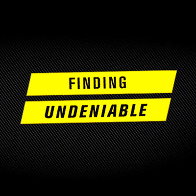 Finding Undeniable