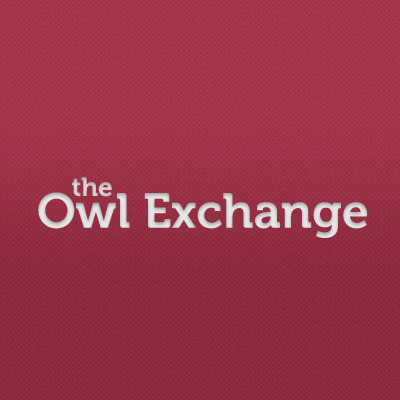 The Owl Exchange