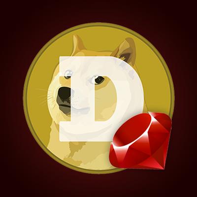 Dogecoin Client