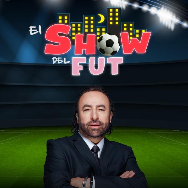 El Show del Fut