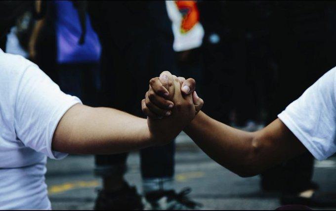EEUU DEJARÁ SIN ATENCIÓN MÉDICA A COMUNIDAD LGBT