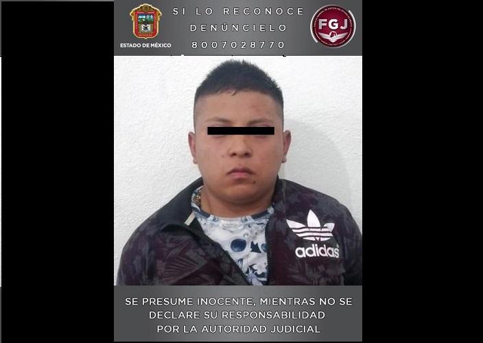 PROBABLE HOMICIDA ES VINCULADO A PROCESO