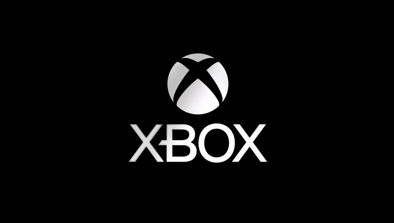 MICROSOFT CONFIRMA EVENTO DEDICADO A LOS VIDEOJUEGOS EXCLUSIVOS DE XBOX SERIES X