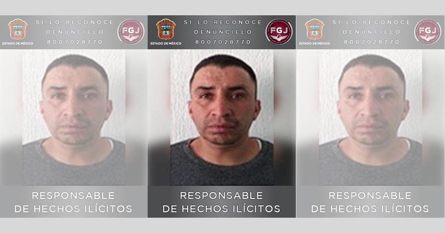 EN AUDIENCIA VIRTUAL, SENTENCIAN A 52 AÑOS DE CÁRCEL A UN HOMICIDA