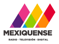 Radio y Televisión Mexiquense
