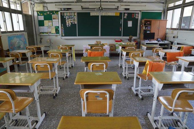 NO HABRÁ REGRESO A CLASES EN AGOSTO: SSA