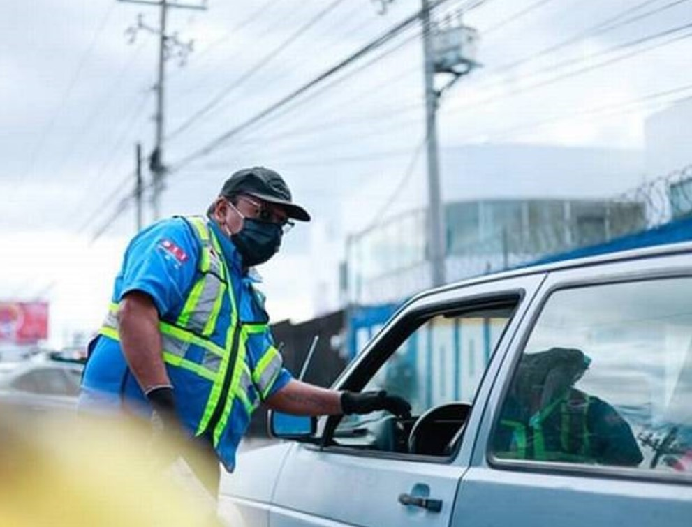 OFRECERÁ PROTECCIÓN CIVIL EMPLEO TEMPORAL A 150 PERSONAS