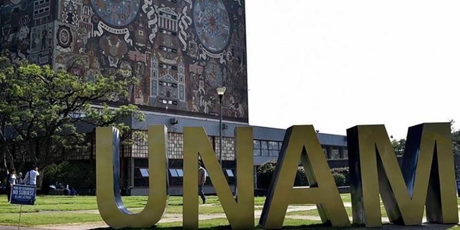 PLANTEA UNAM EXPOSICIONES EN EGIPTO