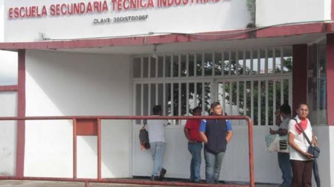CONSULTA LOS RESULTADOS DE INGRESO A SECUNDARIAS EN LA CDMX