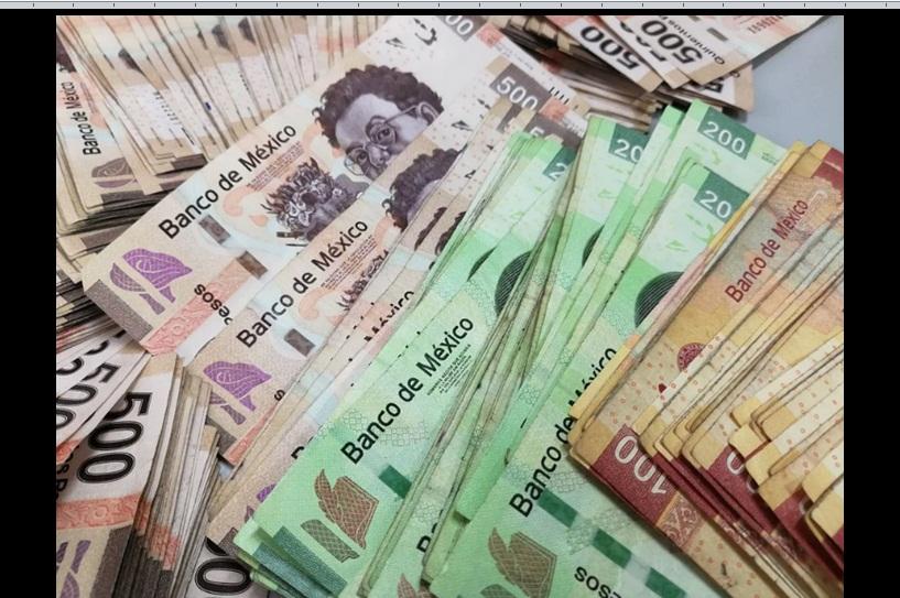 HACIENDA CAMBIA NORMATIVA DEL FONDO DE EMERGENCIA DE ESTADOS Y MUNICIPIOS