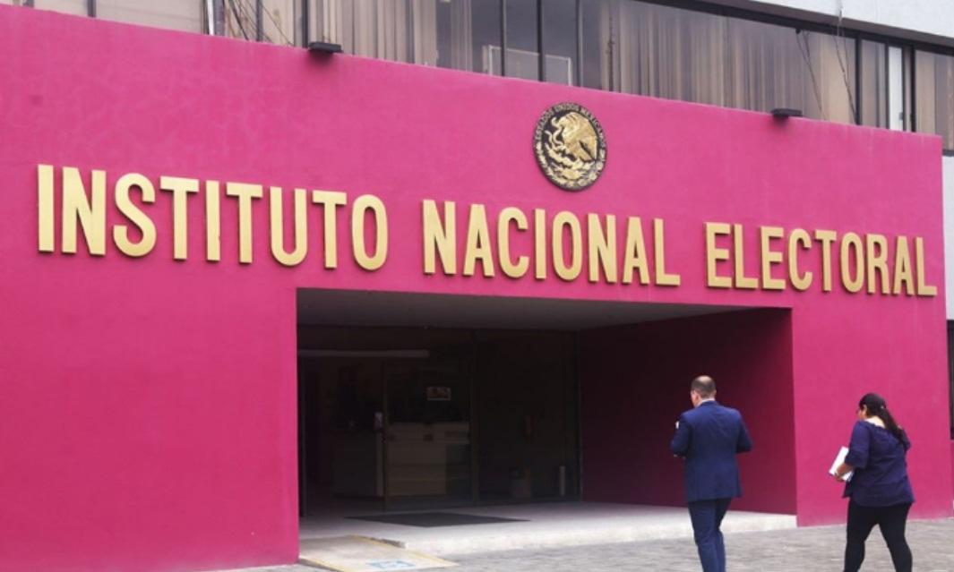 EMITE INE LINEAMIENTOS PARA EQUIDAD EN COBERTURA MEDIÁTICA DE PRÓXIMAS ELECCIONES