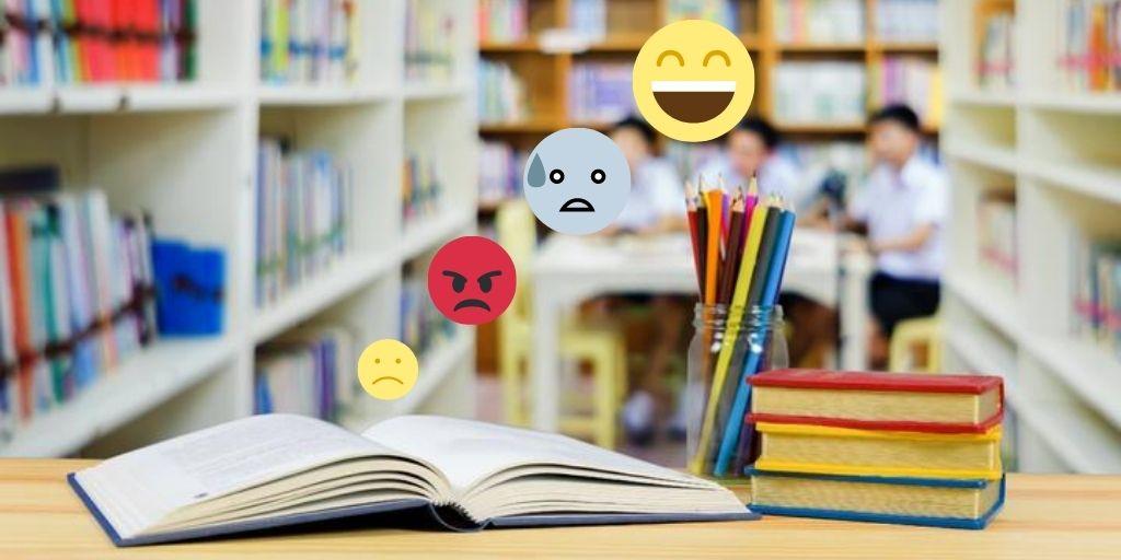 RECIBEN DOCENTES DE EDUCACIÓN BÁSICA CAPACITACIÓN SOCIOEMOCIONAL