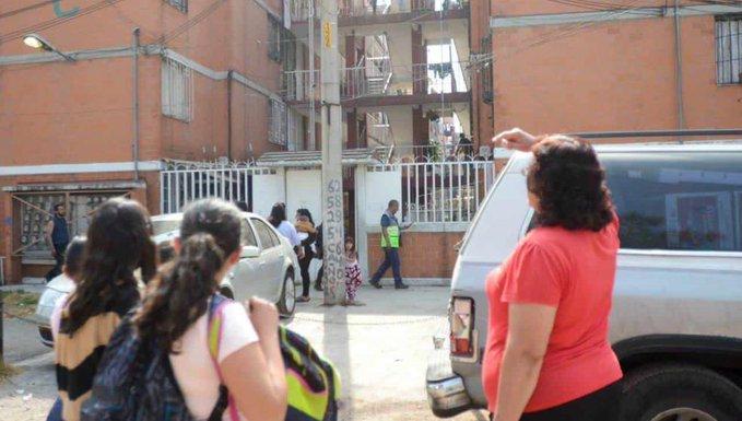 PROCOEM OTORGA ASESORÍAS EN MATERIA CONDOMINAL EN EL EDOMÉX
