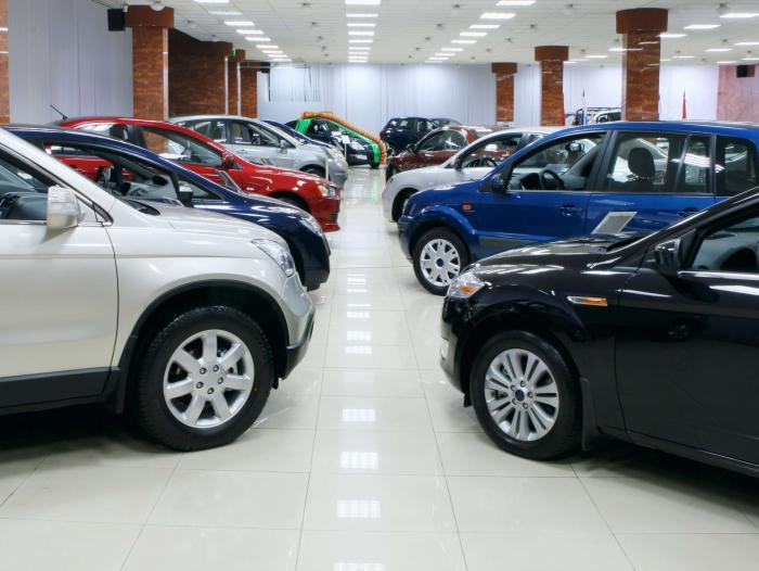 SUBIÓ 5.7% VENTA DE AUTOS EN MÉXICO DURANTE AGOSTO