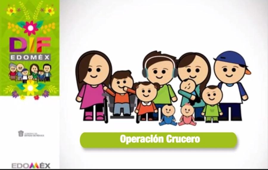 RATIFICA EDOMÉX COMPROMISO PARA ERRADICAR EL TRABAJO INFANTIL