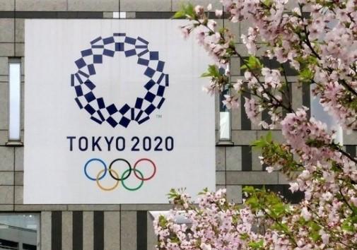 LOS JUEGOS OLÍMPICOS DE TOKIO SE CELEBRARÁN CON O SIN CORONAVIRUS: COMITÉ