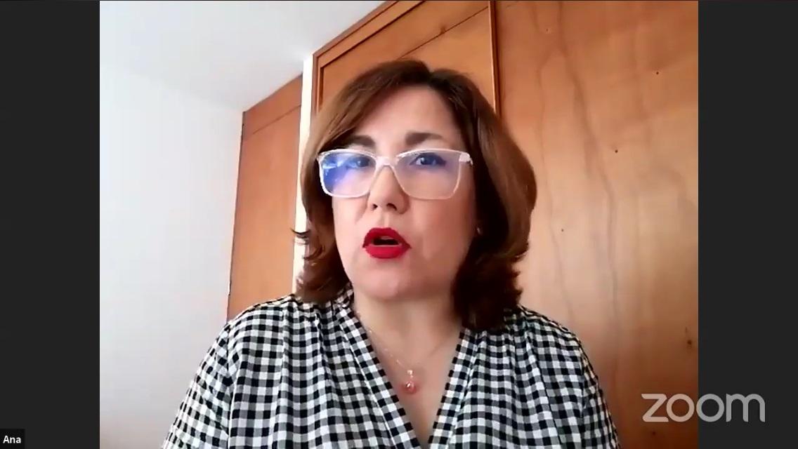 """PRESENTAN LIBRO """"COMO HOMBRES. EL MUNDO DE LAS MUJERES EN ZAPATOS MASCULINOS"""" EN LA FILEM 2020"""