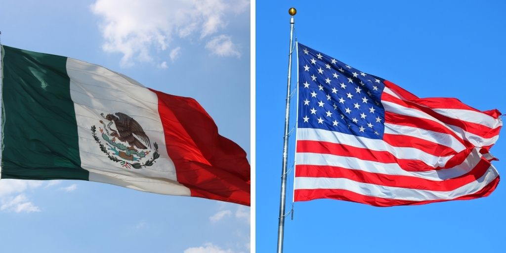MÉXICO PIDE A EEUU ACLARACIÓN POR ESTERILIZACIONES A MIGRANTES
