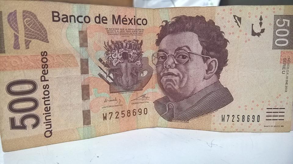 INDICADORES CÍCLICOS DE MÉXICO MUESTRAN SEÑALES DE CRECIMIENTO