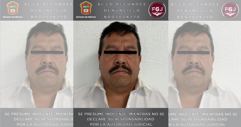 CUMPLIMENTAN ORDEN DE APREHENSIÓN POR EL HOMICIDIO DE UN MIEMBRO DEL AYUNTAMIENTO DE LA PAZ