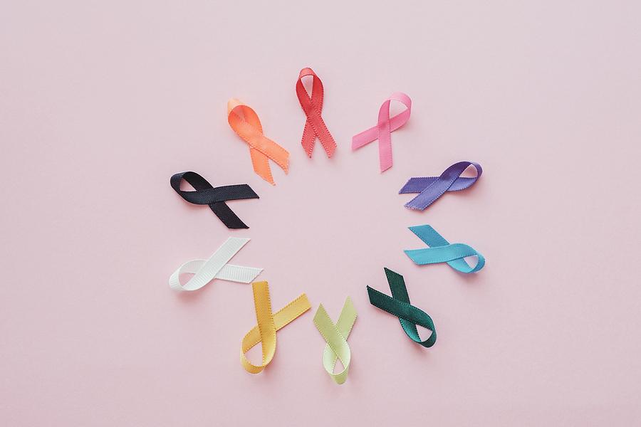 ¿Cuáles son los cánceres más comunes y sus causas?