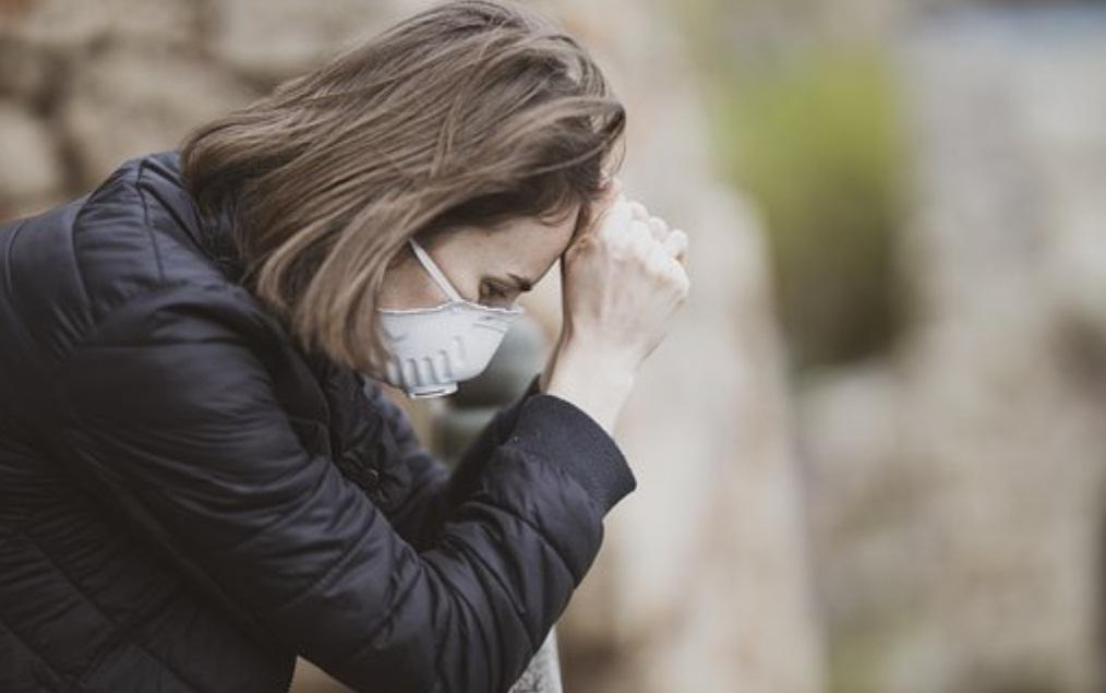 EN AMÉRICA UNO DE CADA DIEZ TRABAJADORES DE LA SALUD EXPERIMENTA PENSAMIENTOS SUICIDAS: OPS