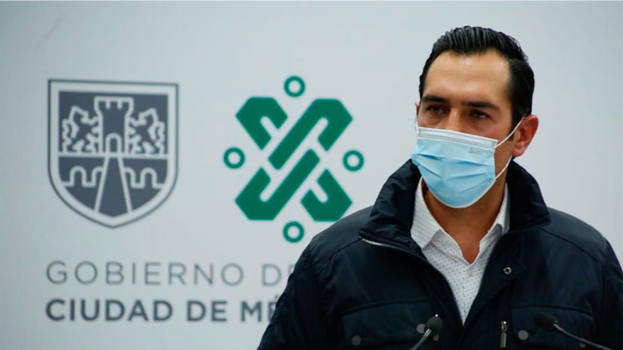 CONAGUA, CAEM Y SACMEX COORDINAN SUMINISTRO DE AGUA POTABLE EN ZONAS AFECTADAS POR RECORTE