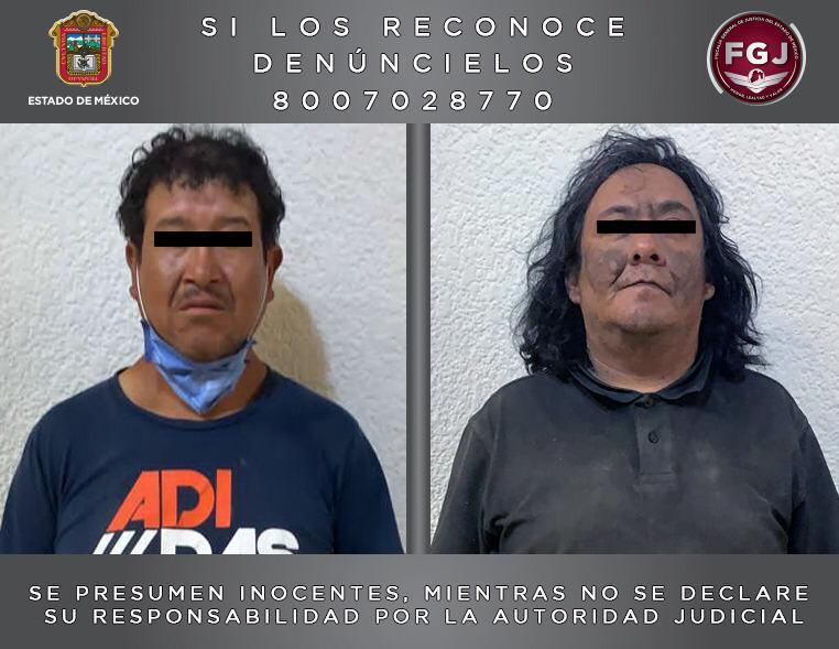 ASEGURAN EN INMUEBLE DE AMECAMECA: DROGA, ARMAS, CARTUCHOS ÚTILES Y UN VEHÍCULO
