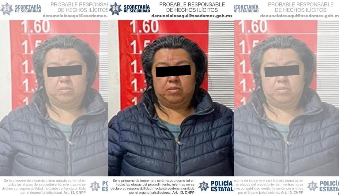 LOCALIZAN UN VEHÍCULO CON REPORTE DE ROBO Y RESGUARDAN EL PREDIO DONDE SE ENCUENTRA