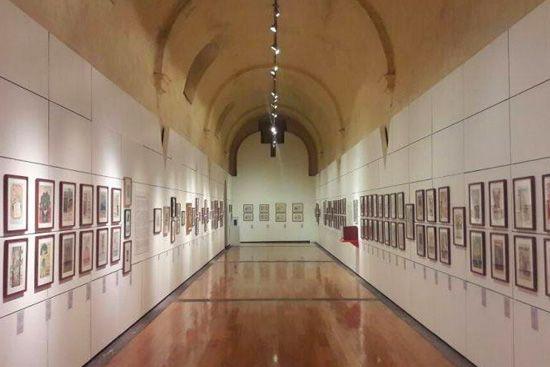MUSEOS EN LA CDMX CERRARÁN POR AUMENTO DE HOSPITALIZACIONES POR COVID-19