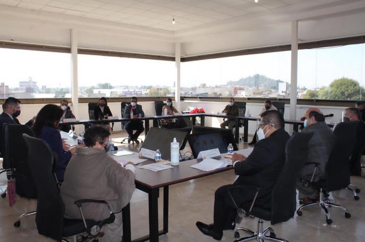 CENTROS DE CONCILIACIÓN LABORAL EN EL EDOMÉX APOYAN 470 CONVENIOS