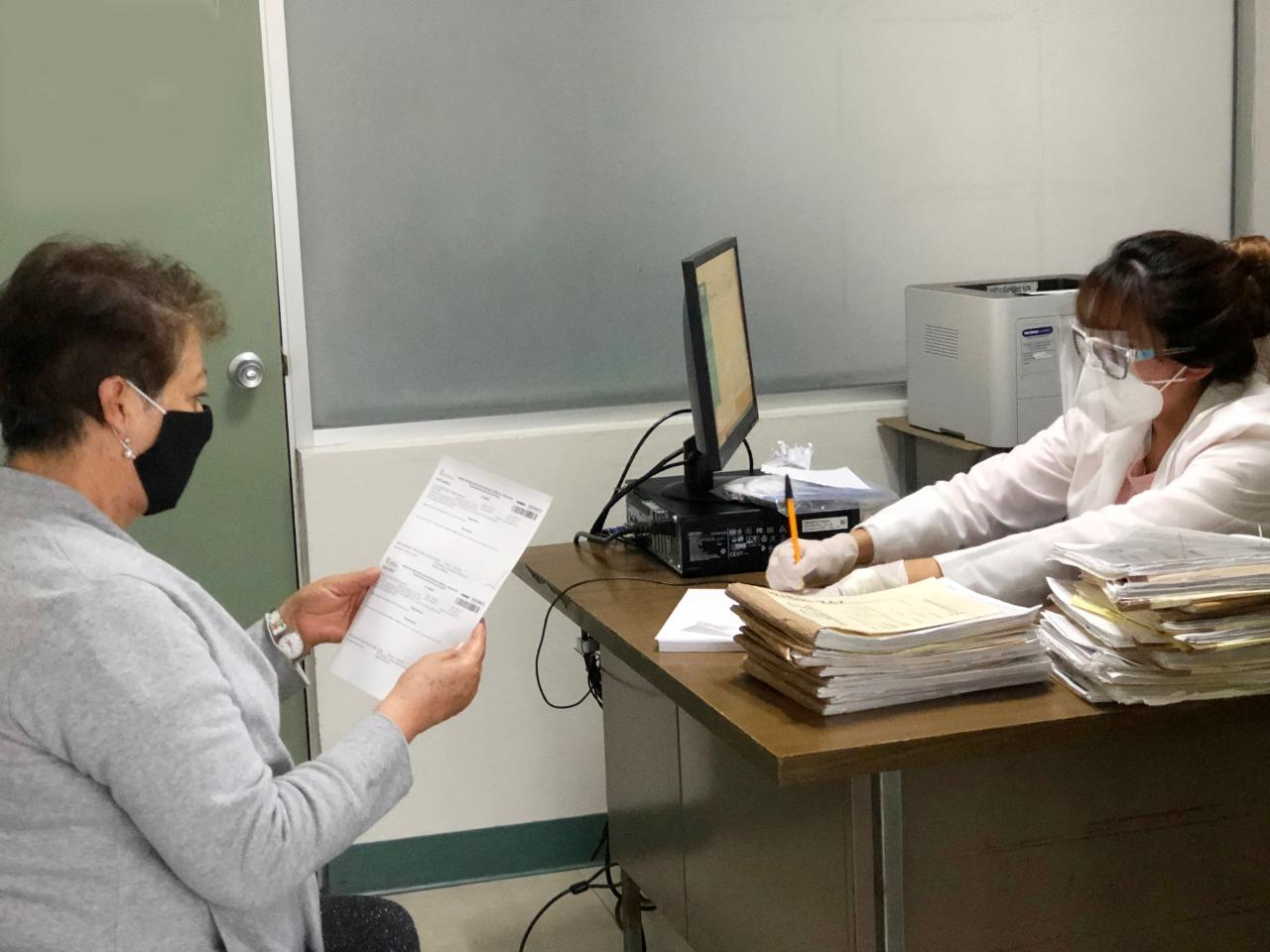 PACIENTES CON DIABETES DEBEN CONTINUAR TRATAMIENTOS DURANTE PANDEMIA