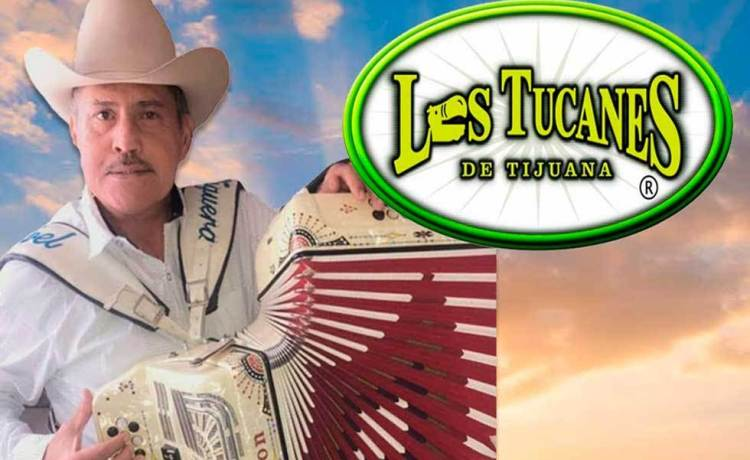MUERE JOEL HIGUERA, FUNDADOR DE LOS TUCANES DE TIJUANA