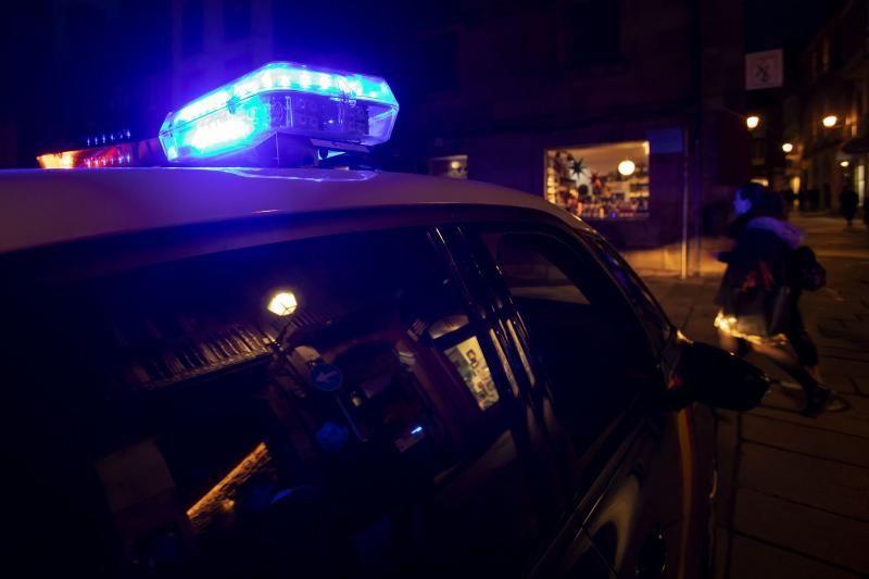 HABRÁ POLICÍA COVID-19 EN CDMX