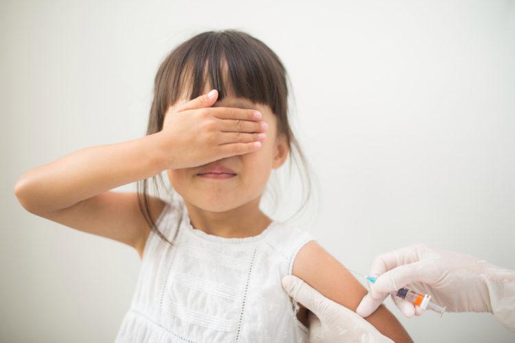 VACUNA CHINA CONTRA COVID MUESTRA EFECTIVIDAD EN NIÑOS Y ADOLESCENTES