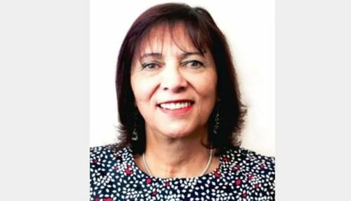 RENUNCIÓ LA DIRECTORA DEL PLAN DE VACUNACIÓN CONTRA COVID EN MÉXICO