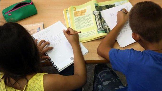 POR FALTA DE INTERNET, 1 DE CADA 4 ALUMNOS NO TIENE ACCESO A LA EDUCACIÓN A DISTANCIA