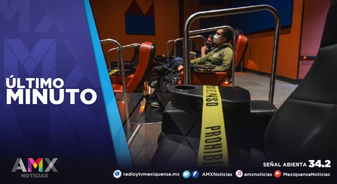 MÁS DE 89 MIL MEXIQUENSES HAN RECIBIDO SU ALTA SANITARIA TRAS RECUPERARSE DE COVID-19
