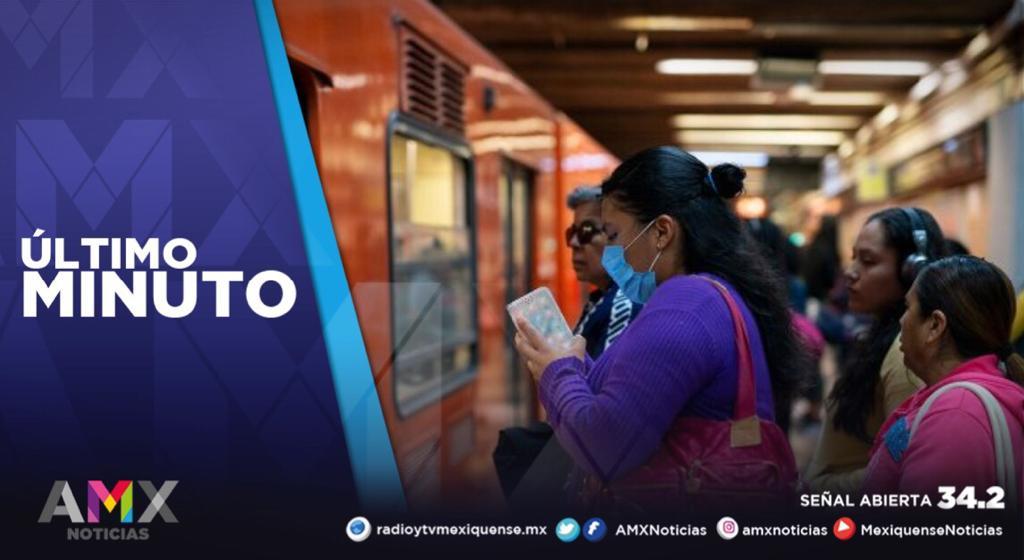 SALUD MÉXICO REGISTRA 56 MIL 981 CASOS ACTIVOS DE COVID-19
